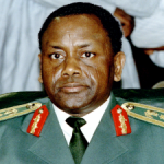 Abacha: Centenary Award Was Not A Test Of Sainthood – Presidency