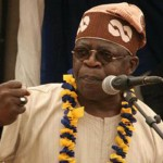 Tinubu: Single Tenure Plan Dead On Arrival… Official Figures On Oil Theft Too Constant To Be True