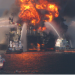 bp-deep-water-explosion