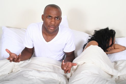couple-in-bed-man-is-like-whats-up