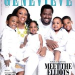 desmond-elliot-wife-and-kids