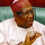 pdp-national-chairman-dr-bamanga-tukur-360x225