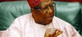 Boko Haram: Nigeria Going Through Challenges – Tukur