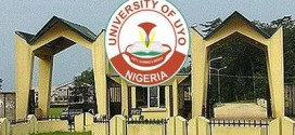 Police Detonate 2 IEDs At UNIUYO Hostel