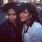 wpid-omotola-and-kimberly-elise