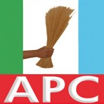 Gov. Yari Heads APC's 18-Man Extraordinary Convention Committee