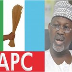 Anambra Election: INEC Criminally Backdating Electoral Materials – APC