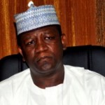 Zamfara Shifts School Resumption Date To Oct. 13