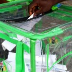 INEC To Conduct By-Election Into Vacant Niger East Senatorial District Seat Aug 16