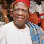 Confab: 'Nwabueze Missed The Opportunity To Deliver The Baby He Wanted'