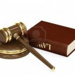 Court Dissolves 4-Year-Old Marriage Over Wife's Stealing Habit