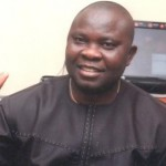 Rivers: Bipi Risks Spending Christmas In Prison Over Speakership Position, Says APC