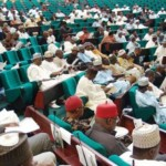 Reps To Probe Telecom Operators Unwholesome Practices