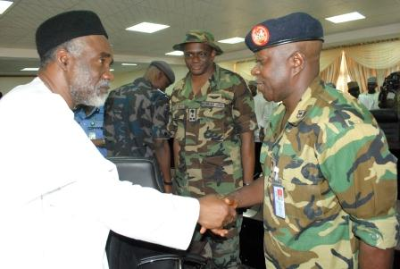 Murtala-Nyako-and-leader-of-the-DHQ