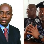 Rivers-State-Gov.-Mr-Rotimi-Amaechi-Mbu
