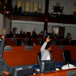 Rivers-State-House-of-Assembly-sitting-