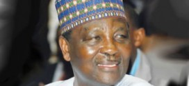 Gowon Challenges Boko Haram To Come Out And Defend Acts Of Killings