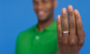 married-black-man1