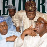 2015: APC Vows To Resist Further Extension Of Emergency Rule In Borno, Others