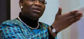Former Minister, Ezekwesili, Narrates Encounter With SSS Operatives At Abuja Airport