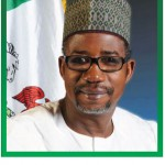 Like Bala, Like Nasir: FCT Minister To Demolish Buildings Distorting Abuja Master Plan