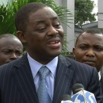 Money Laundering: EFCC Begins Trial Of Ex-Aviation Minister, Fani-Kayode