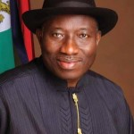 GEJ Official