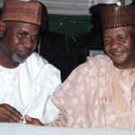 Cabal Plotting To Remove Me And Suntai From Office, Says Taraba Ag. Governor