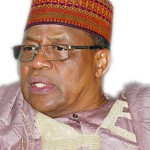 IBB's Health Not Deteriorating – Aide