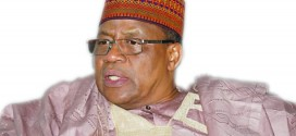IBB: Bloodletting Has To Stop