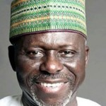 Group Commends Kogi Gov Over Sack Of Commissioners