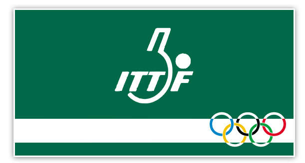 Lagos international table tennis classics gets ittf s - International table tennis federation ittf ...