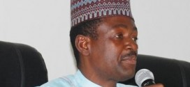 Insurgency Slowing The Pace Of Development Projects In North-East – Maku