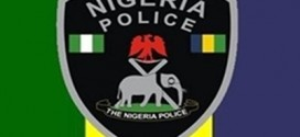 Retired Police Officer Kills His Wife, Then Himself In Ogun
