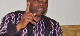 Defection: LP Gives Mimiko 21 Day Ultimatum To Resign