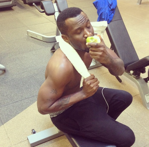 Peter-Okoye-Work-Out-36NG-2--300x297