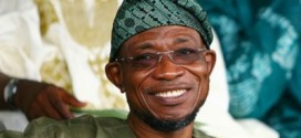 Osun Says Mechatronics Village Is First Of Its Kind In Nigeria