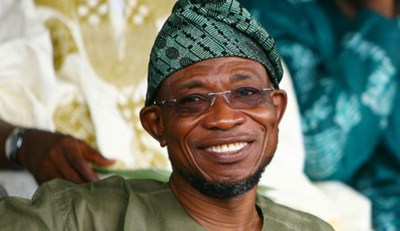 A Plea For Traditional And >> Isese Day Osun Succumbs To Traditional Religion Worshippers