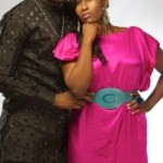 desmond-elliot-and-uche-jombo