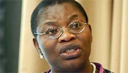 former-world-bank-vice-president-for-africa-mrs.-oby-ezekwesili