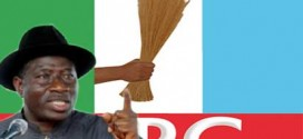 Insecurity – APC Govs Boycott Meeting With Jonathan