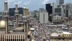 African Cities Ranked World's Most Expensive