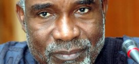 Nyako Suspends Four Govt. Officials Over Fraud