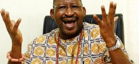 Obahiagbon Reacts To Withdrawal Of Tambuwal's Security Details, What Is He Saying?