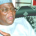 Jigawa Will Not Discriminate Against Non-Indigenes – Gov. Lamido Assures