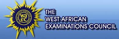 on every student's mind is 'Is WAEC Result For 2013 Out
