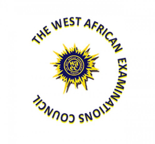 Statistics of 2013 West African Examinations Council (WAEC) exams