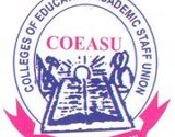 FG Pleads With COEASU To End Strike