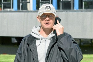 Graham-Redfearn-leaves-Shrewsbury-Crown-Court-2271865