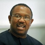Obi Leaves N75bn In Anambra Coffers